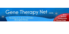 gene therapy net resize
