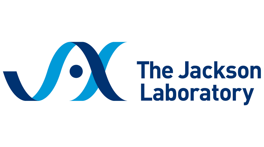 the-jackson-laboratory-vector-logo