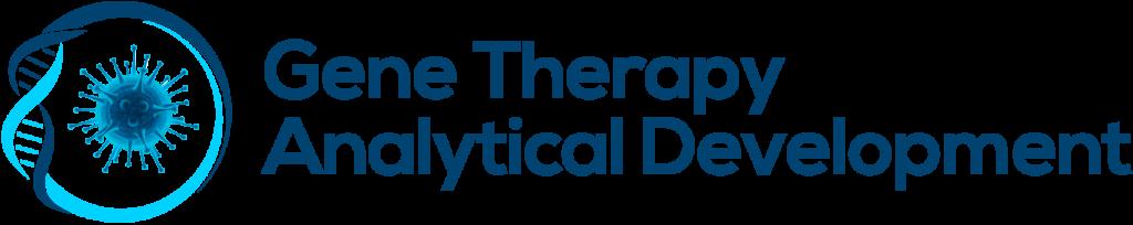 4384_Gene_Therapy_Analytical_Development_Logo-1024x204-1