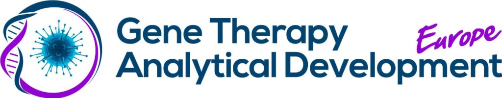 4735_Gene_Therapy_Analytical_Development_Europe_Logo-1024x200