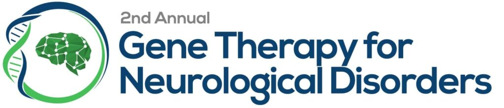 4959_Gene_Therapy_for_Neurological_Disorders_2021_Logo-1-1024x221