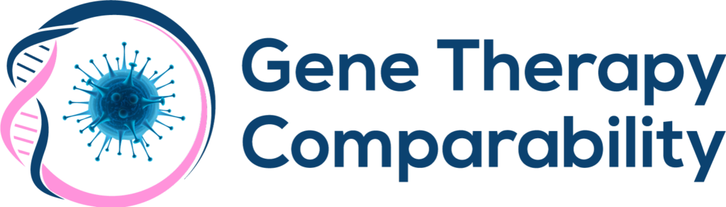 5119_Gene_Therapy_Comparability_Logo-1024x292